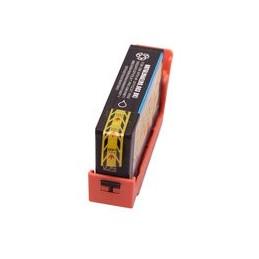 compatible inkt cartridge voor HP 903XL zwart Officejet Pro 6950 van Huismerk