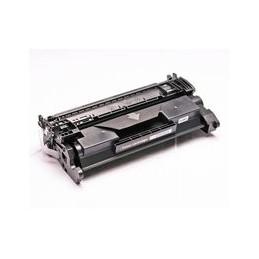 compatible Toner voor HP 26A CF226A M402 M426 3100 paginas van Huismerk