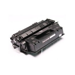 compatible Toner voor HP 05x CE505x van Huismerk