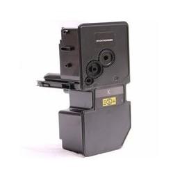 compatible Toner voor Utax PK5015K P-C2566w zwart van Huismerk