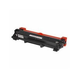 compatible Toner voor Brother TN2410 1200 paginas van Huismerk