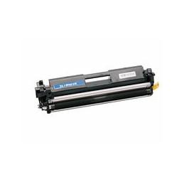 compatible Toner voor HP 17A CF217A M102 M130 van Huismerk