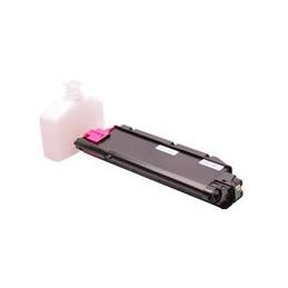 compatible Toner voor Kyocera TK5270 M6230 M6630 P6230 magenta van Huismerk