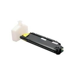 compatible Toner voor Kyocera TK5270 M6230 M6630 P6230 geel van Huismerk