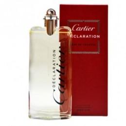 Cartier - Declaration Eau de toilette-100 ml