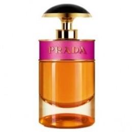 Prada - Candy Eau de parfum-80 ml