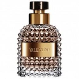 Valentino - Uomo Eau de toilette-100 ml