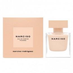 Narciso Rodriguez - Poudree Eau de parfum-90 ml