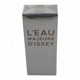 Issey Miyake - L\'Eau Majeure D\'Issey Eau de toilette-100 ml