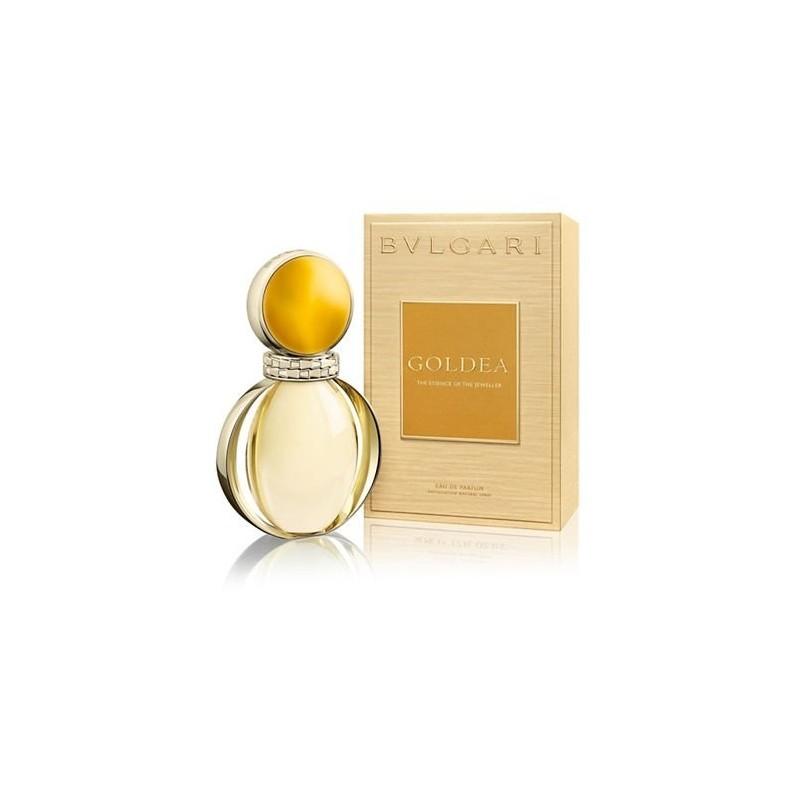 Bvlgari - Goldea Eau de parfum-90 ml