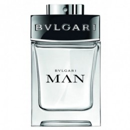 Bvlgari - MAN Eau de toilette-100 ml