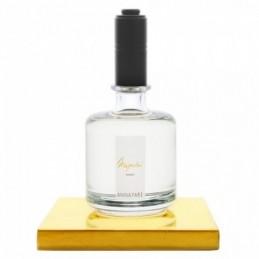 Annayake - Miyabi Woman Eau de parfum-100 ml