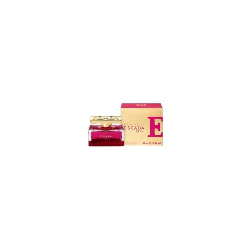 Escada - Especially Elixir Eau de parfum-75 ml