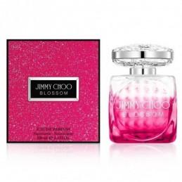 Jimmy Choo - Blossom Eau de parfum-100 ml