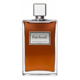 Reminiscence - Patchouli Eau de toilette-100 ml