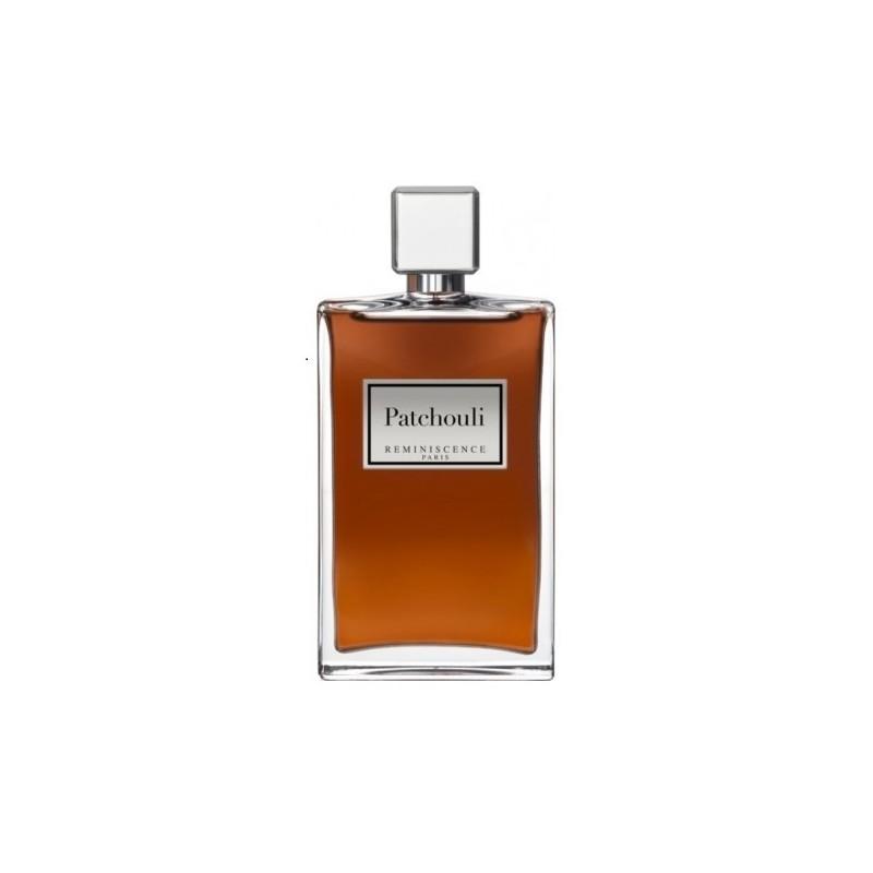 Reminiscence - Patchouli Eau de toilette-100 ml