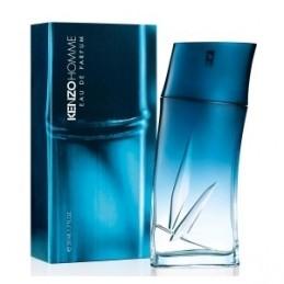 Kenzo - Pour Homme Eau de parfum-100 ml