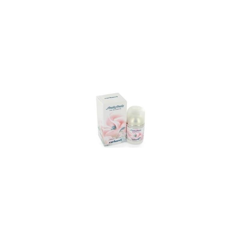 Cacharel - Anais Anais Eau de toilette-50 ml
