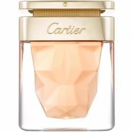 Cartier - La Panthere Eau de parfum-50 ml