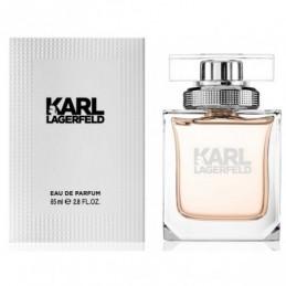 Lagerfeld - Lagerfeld for Her Eau de parfum-85 ml
