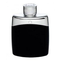 Mont Blanc - Legend Eau de toilette-200 ml