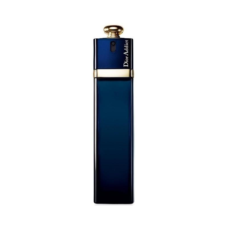 Dior - Addict Eau de parfum-50 ml
