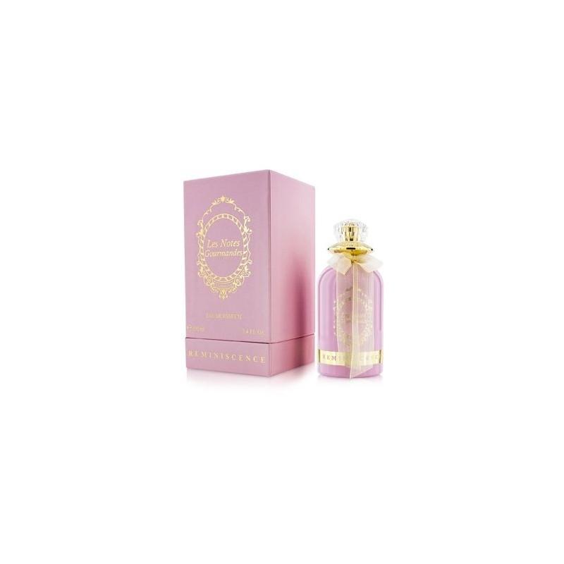 Reminiscence - Guimauve Eau de parfum-100 ml