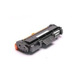 compatible Toner voor Samsung Mlt-D116L M2625 van Huismerk