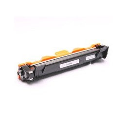 compatible Toner voor Brother Tn1050 Hl1110 Dcp1510 van Huismerk