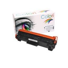 compatible Toner voor HP 44A CF244A Laserjet Pro M15 M17 M28 van Colori Premium