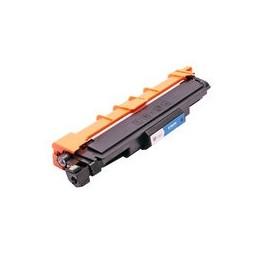 compatible Toner voor Brother TN-247BK zwart van Huismerk