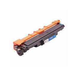 compatible Toner voor Brother TN-247C cyan van Huismerk