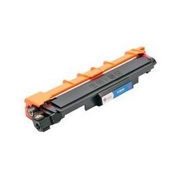 compatible Toner voor Brother TN-247M magenta van Huismerk
