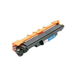 compatible Toner voor Brother TN-247Y geel van Huismerk