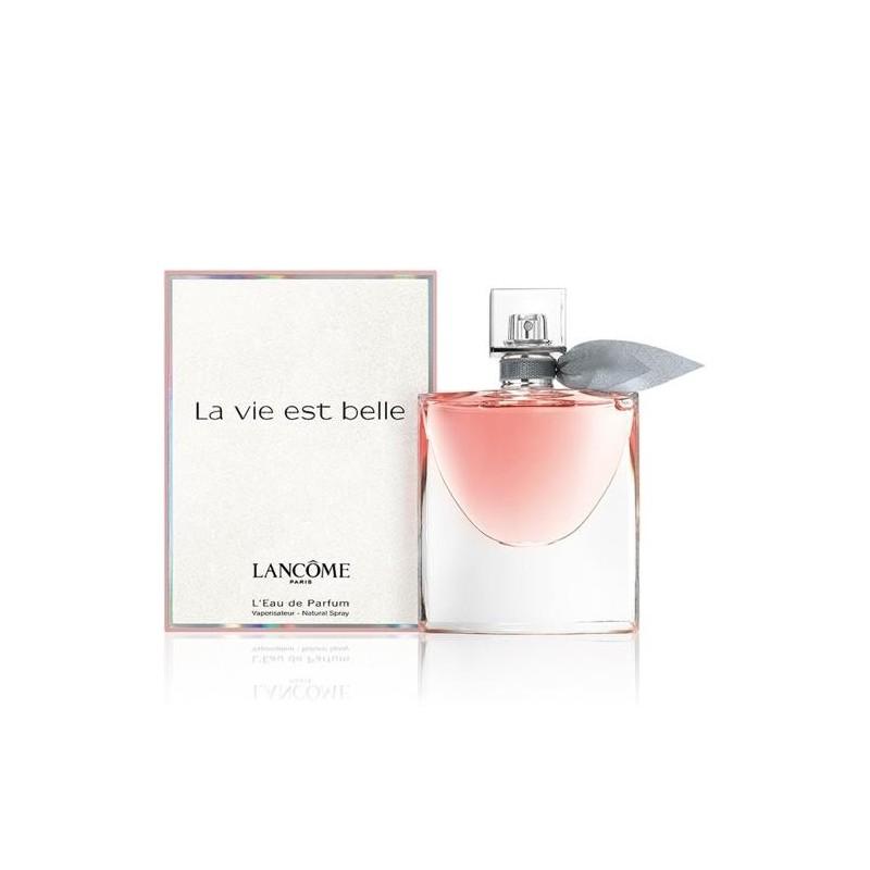 Lancome - La Vie Est Belle L\'eau de parfum Eau de parfum-100 ml