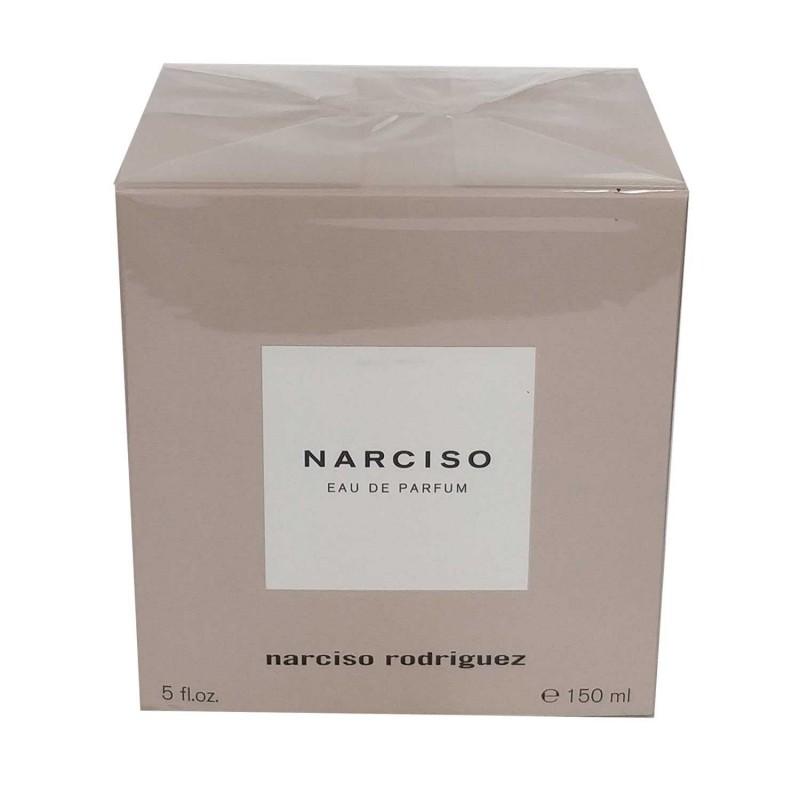 Narciso Rodriguez - Narciso Eau de parfum-150 ml