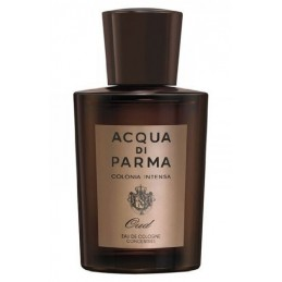 Acqua di Parma - Colonia Oud Eau de cologne-100 ml