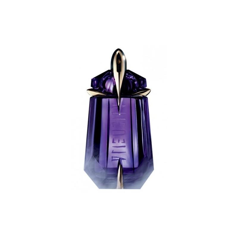 Thierry Mugler - Alien Eau de parfum-15 ml