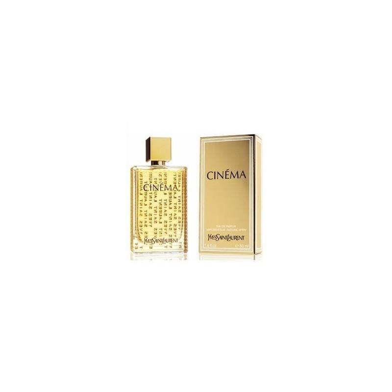Yves Saint Laurent - Cinema Eau de parfum-90 ml