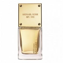 Michael Kors - Sexy Amber Eau de parfum-100 ml