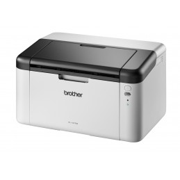 Brother HL-1210W laserprinter 2400 x 600 DPI A4 Wi-Fi
