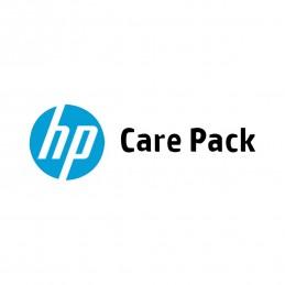 HP 3y, NBD, On-Site