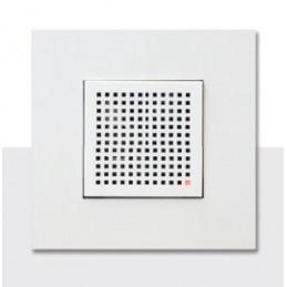 One Smart Control AccesOne White