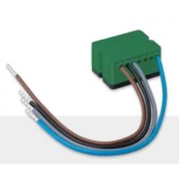 One Smart Control AC-RP AWWI terminal block Green