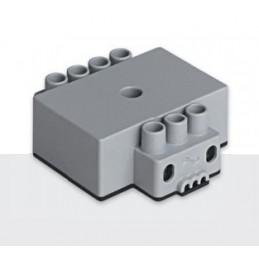 One Smart Control SH-MP terminal block Grey