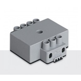 One Smart Control SH-VP terminal block Grey