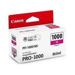 Origineel Canon PFI-1000m...