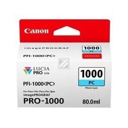 Origineel Canon PFI-1000PC...