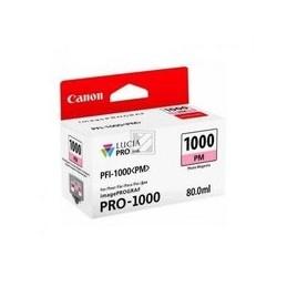 Origineel Canon PFI-1000pm...