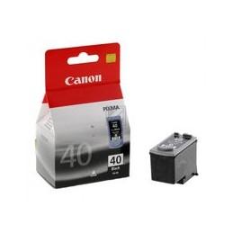 Origineel Canon PG-40 inkt...